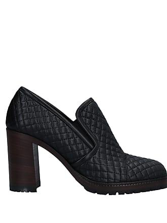 Zu Loriblu® SchuheShoppe −69Stylight Bis c5AR3q4jL