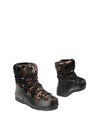 Moon Bottines Boot Moon Boot Chaussures 4OFxRqvP