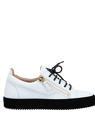 Chaussures Chaussures Giuseppe Giuseppe Jusqu'' ZanottiAchetez FKu1cTlJ3