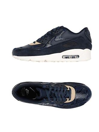 Basses Sneakers Nike Tennis Chaussures amp; q477v6U1