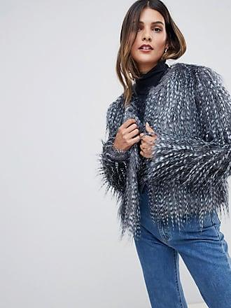 a Abbigliamento Urban Acquista fino Code® gq6OI