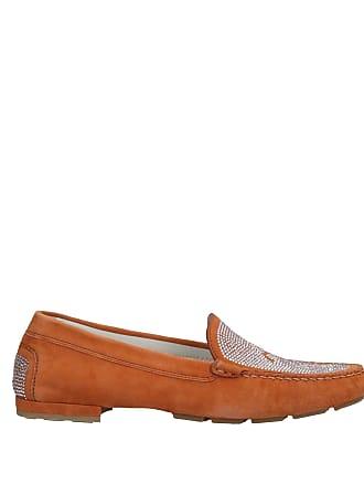 Mocassins Fabi Chaussures Fabi Mocassins Fabi Mocassins Chaussures Chaussures 0Zfqx