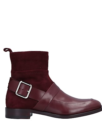 Pierre Hardy Pierre Hardy Chaussures Bottines Bottines Pierre Hardy Chaussures Chaussures Z1Fx1wqHY
