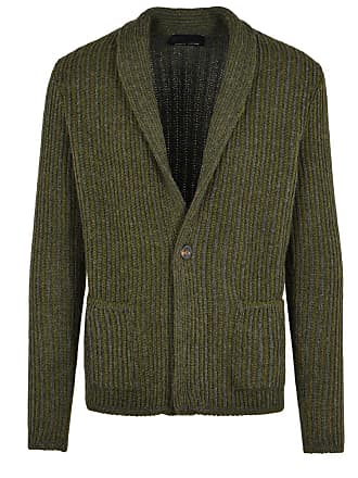 Blend Collina Sweater Dark Green Wool Roberto wW8vAvcEHq