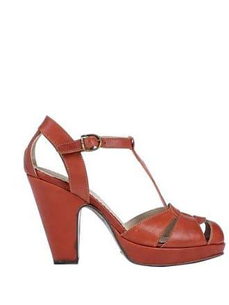 Footwear Fiorentini chiusura con Baker Sandali 0n4YPqw