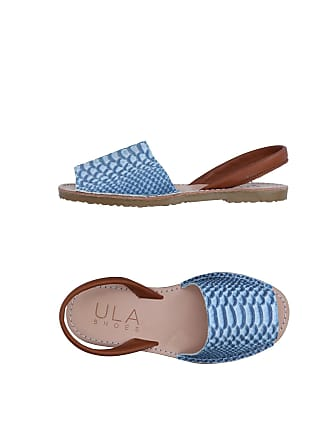 Chaussures Chaussures Shoes Ula Ula Sandales Shoes Ula Sandales Shoes cf0Cq