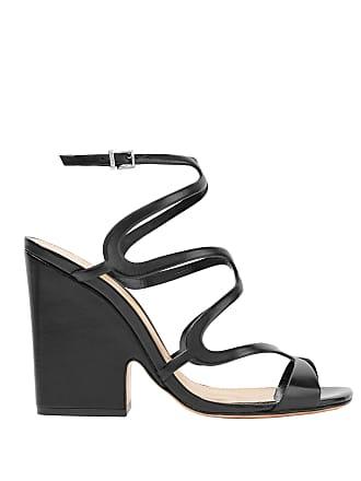 Schutz Schutz Schutz Sandales Schutz Schutz Sandales Sandales Chaussures Sandales Chaussures Sandales Schutz Chaussures Chaussures Chaussures T5CBqZ