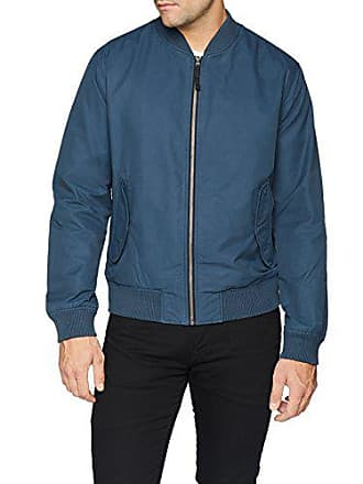 Stylight Para Chaquetas 65 Benetton Hombre Productos 1xywdf61q qtSOFnwEO