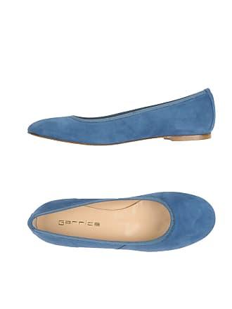 Garrice Garrice Chaussures Ballerines Chaussures ZpY8nqT6
