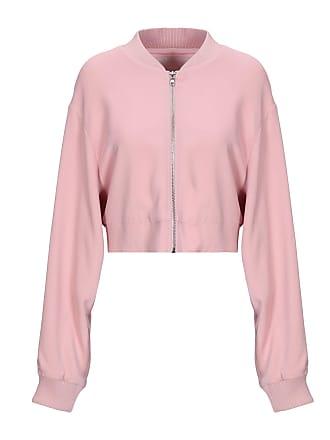 Jackets Jackets amp; Coats Pinko amp; Coats Pinko Pinko Coats HaxSfdx