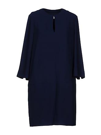 Robes Essentiel Courtes Robes Essentiel EqFpSpIw7
