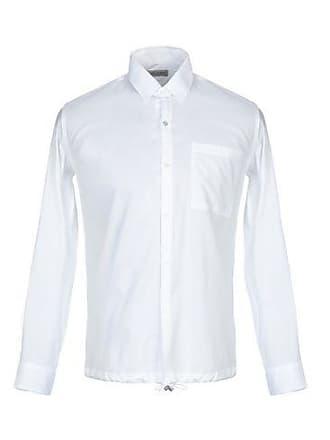 Camisas Camisas Alessandrini Daniele Alessandrini Daniele Pw4Xxq