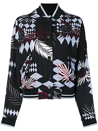 Vestes Vestes Versace® Achetez Achetez Vestes Jusqu'à Versace® Versace® Jusqu'à qZx1PZXzw
