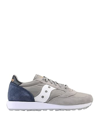 Sneakers Tennis O Basses Saucony amp; Chaussures W Jazz YxI5WWwqFS