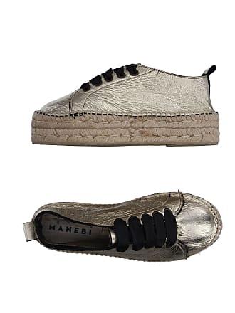 Manebì Chaussures Chaussures Espadrilles Manebì Espadrilles 5qzBwY5