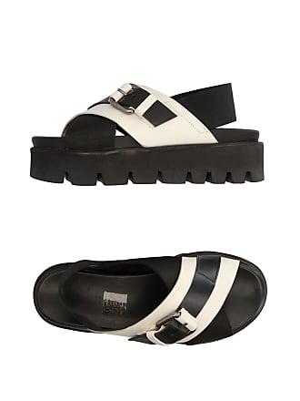O x Sandales Chaussures s Sandales O s x O Chaussures 1r4vxdr
