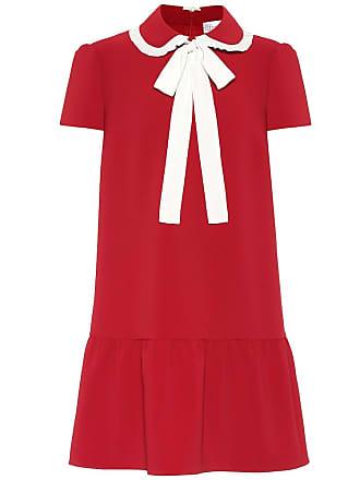 Valentino® A Abiti Acquista Fino Stylight Red −69 SwxqxZ1pPA 302a86cb8c8