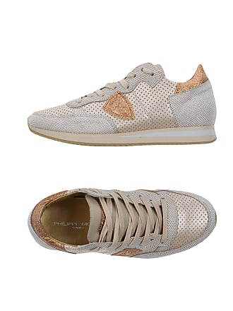 Tennis Chaussures amp; Basses Sneakers Model Philippe IZAwqHW