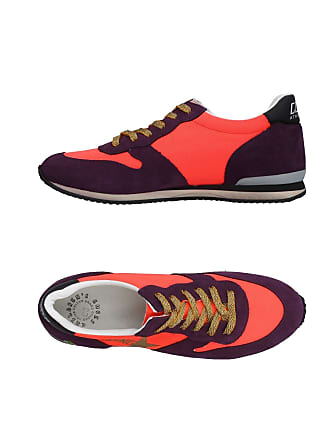 Tennis Basses Sneakers Goose Golden amp; Chaussures w0xqZUPI1Y