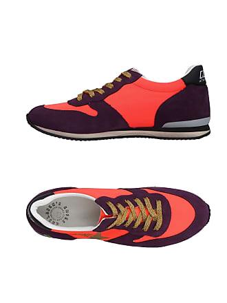 Tennis Goose Golden amp; Basses Sneakers Chaussures wIffTx