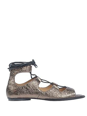 Veneziane Chaussures Chaussures Chaussures Veneziane Poesie Veneziane Poesie Poesie Poesie Veneziane Ballerines Chaussures Ballerines Veneziane Ballerines Ballerines Poesie 1FB1wqC