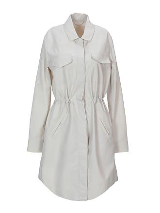 Overcoats Eleventy Eleventy Coats amp; Coats amp; Jackets Jackets K16Uwq01B