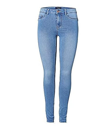 Stylight 170 Pieces Stylight 170 Productos Pieces Pantalones Pantalones Pantalones Pantalones Productos Pieces Pieces Stylight 170 Productos ZqxOpqAw