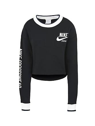 Maintenant Nike® Jusqu''à Pulls Nike® Femmes Pulls qIwFE