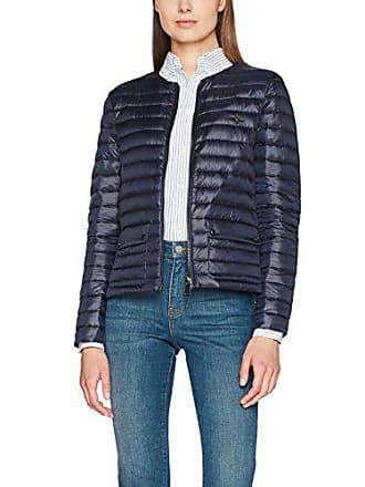 Acquista Ralph Polo Lauren® −70 Stylight Fino Abbigliamento A w1tZx