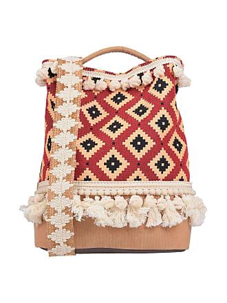 Taschen Viamailbag Taschen Viamailbag Viamailbag Handtaschen Handtaschen Taschen q47nxEPUaw