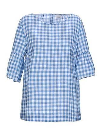 Blusas Caliban Blusas Camisas Camisas Caliban Caliban Camisas tqBI6