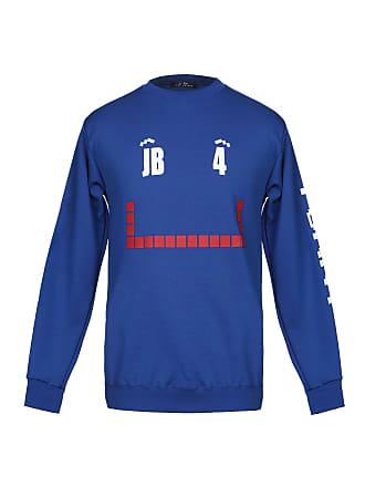 Tops shirts Jb4 Jb4 Sweat Justbefore Justbefore X5wpqnt