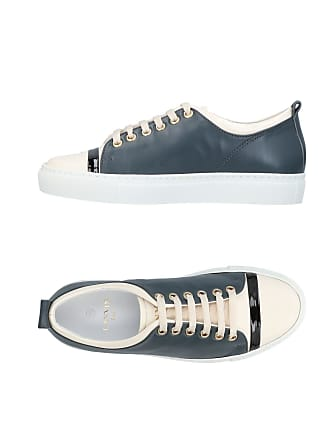 Sneakers Tennis Lanvin Chaussures amp; Basses 511Zqw