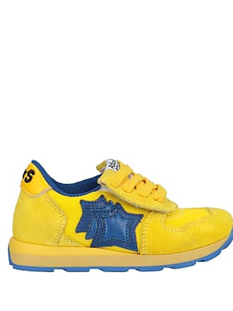 Basses amp; Tennis Sneakers Chaussures Stars Atlantic fXwFqq