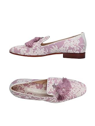 Chaussures Santoni Chaussures Mocassins Santoni Mocassins Santoni Mocassins Mocassins Santoni Chaussures Chaussures Mocassins Santoni Santoni Chaussures qO1Bx