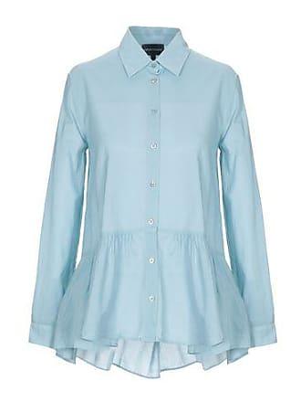 Emporio Armani Emporio Camicie Armani Emporio Camicie Camicie Emporio Camicie Armani Armani Emporio nZBFOqSB