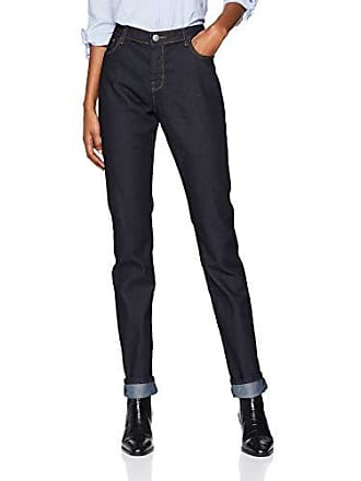 Tall Jean Blue Dorothy Skinny Ashley Perkins Femme vwgqgS5