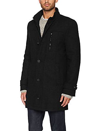Medium Menswear Calamar 39 Uomo Cappotto 130310 grün wnqI0Sx6