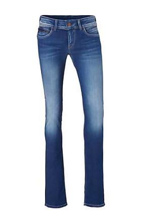 Fit Slim London Brooke Pepe New Jeans w7Fq784