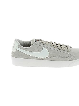Sd Beige 002 Low Av9373 Blazer Nike EY0qwT