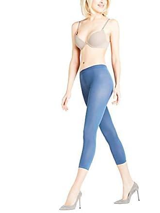 cotone falso donna medio di 6527 per calze ginepro viola Tocco 4A65w6
