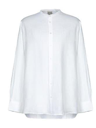 Camisas Primo Primo Emporio Camisas Primo Emporio Emporio Camisas Primo CpnqFZ