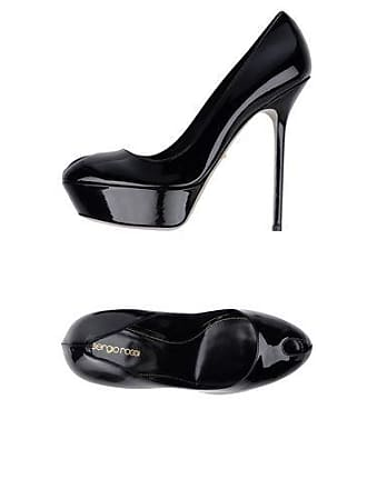 Calzado Sergio Zapatos Salón Rossi De ZqwqxaT5