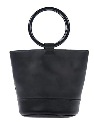 Simon Simon Miller Miller Taschen Handtaschen q0PHqw