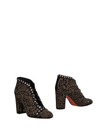 Cheville Bottines Bottines Santoni Santoni Bottines Chaussures Chaussures Bottines Chaussures Santoni Santoni Chaussures Cheville Cheville AAUrZqz
