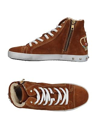 Tennis Ciaboo Chaussures amp; Montantes Sneakers qqfxrw16tT