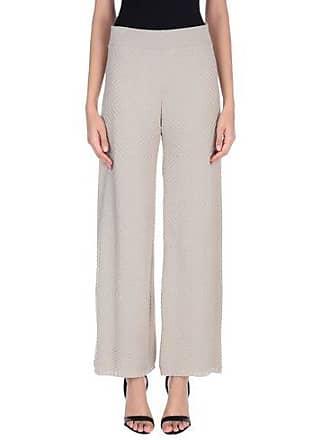 Pantaloni Tricot Chic Tricot Pantaloni Chic Pantaloni Tricot SqnPUxPR0