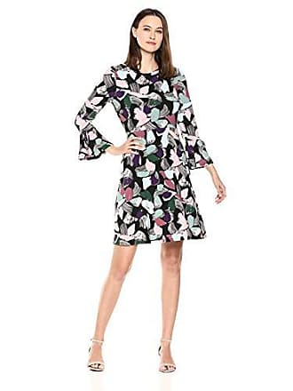 79Stylight Line Nine Sale At DressesMust A On Haves Usd24 West® shdrxCBtQ