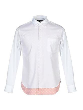 Boys Camisas Boys Come Come Camisas Come Camisas Come Boys tgw6vgq