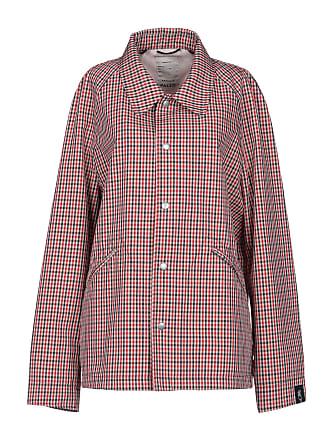 amp; Coats amp; Coats Paltò Jackets Paltò Paltò Coats amp; Jackets Jackets aBqOXT